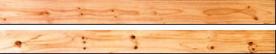Lumber_Dressing