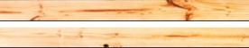 Lumber_industrial